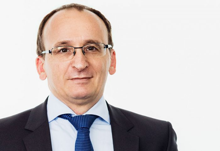 Prof. Dr-Ing. Christian Küchen