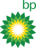 Logo BP Europa SE