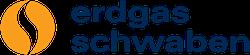 Logo erdgas schwaben