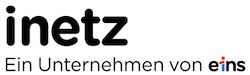 Logo inetz