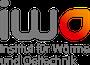 Logo Institut für Wärme und Oeltechnik
