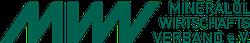 Logo Mineralölwirtschaftsverband e.V.