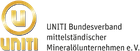 UNITI Bundesverband mittelständischer Mineralölunternehmen e. V.
