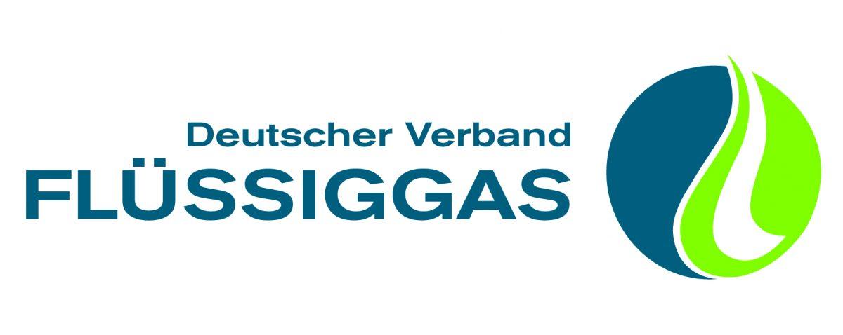 Hier erscheint das Logo des DVFG