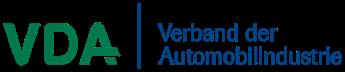 Logo VDA